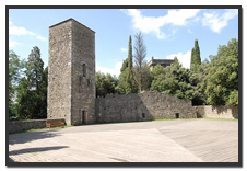 Rocca e Torre